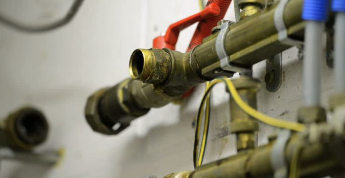 Things To Know About Plumbing Bestplumbingservices Medium