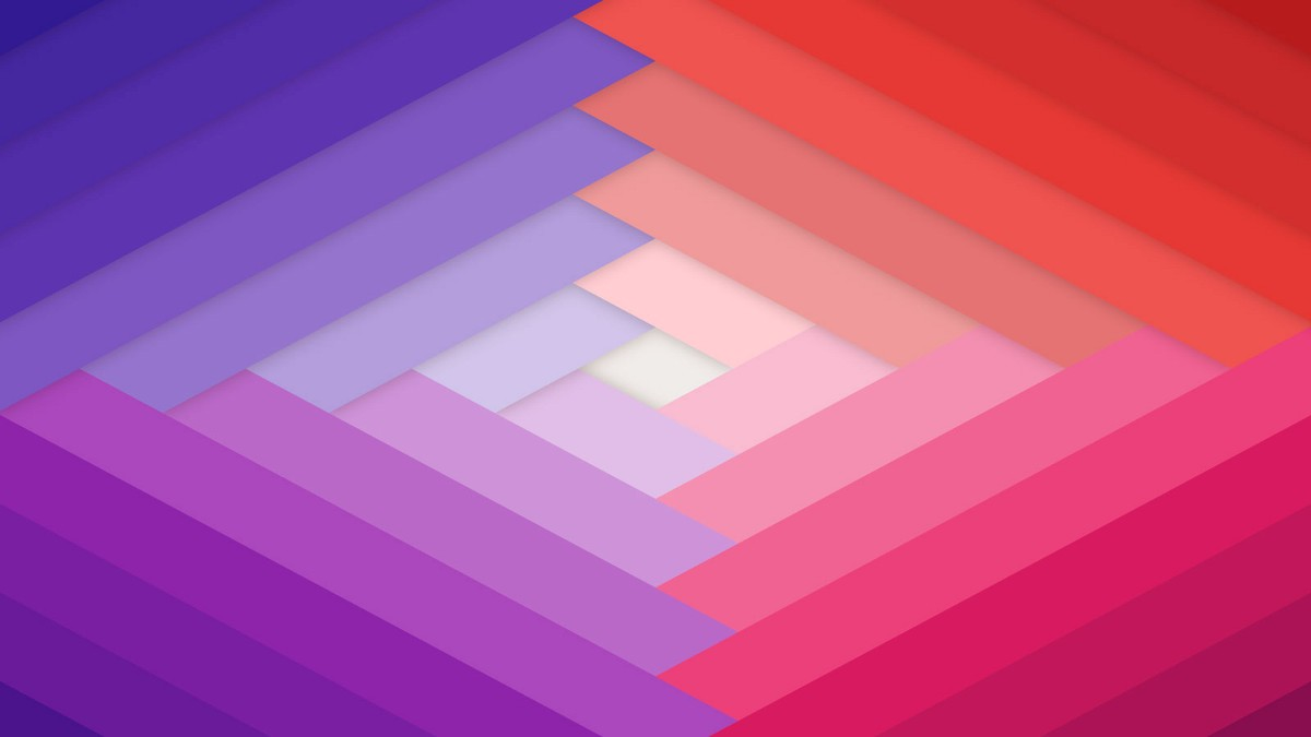 What happens when an Apple guy explores Material Design?