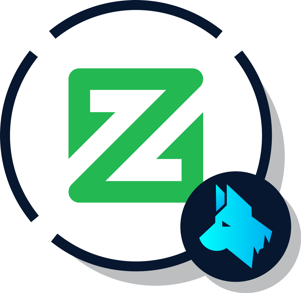 StakeHound has launched its first stakedToken bringing Zcoin to DeFi space