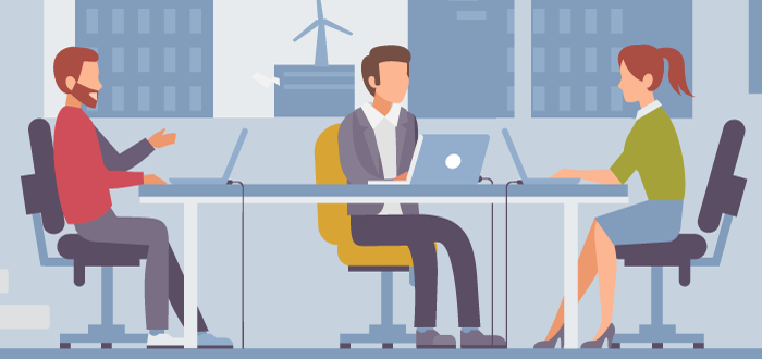 12 Essentials to Conduct Great User Interviews