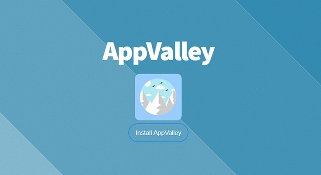 App Valley for iPhone Download Tutorial - Jim Carter - Medium