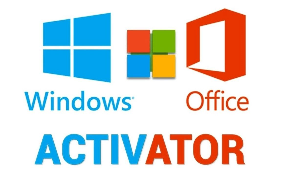 How to Activate Windows 10 & Office 365 free with Kmspico