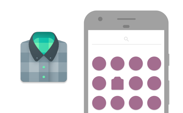 Understanding Android Adaptive Icons - Google Design - Medium