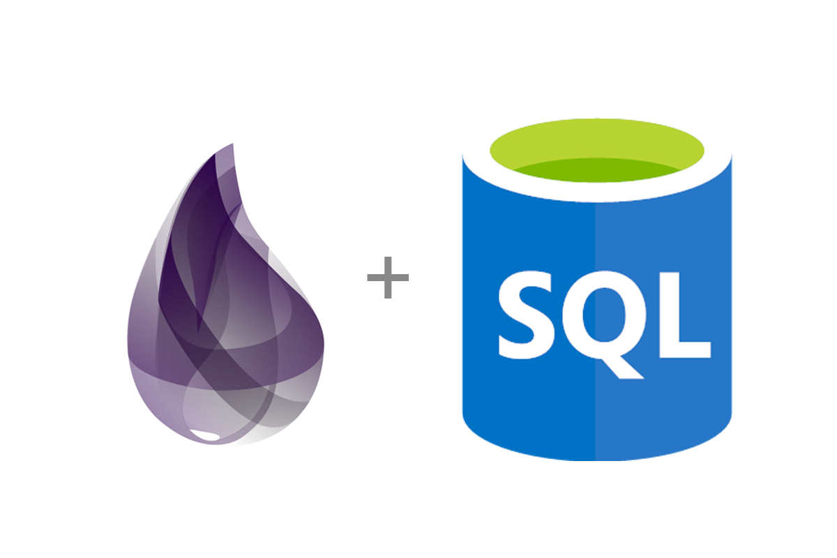 Going Functional Part III: Using Elixir and Ecto with Azure SQL