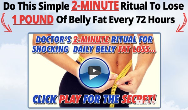 Lean Belly Breakthrough By Bruce Krahn Reviews By Me Other Real