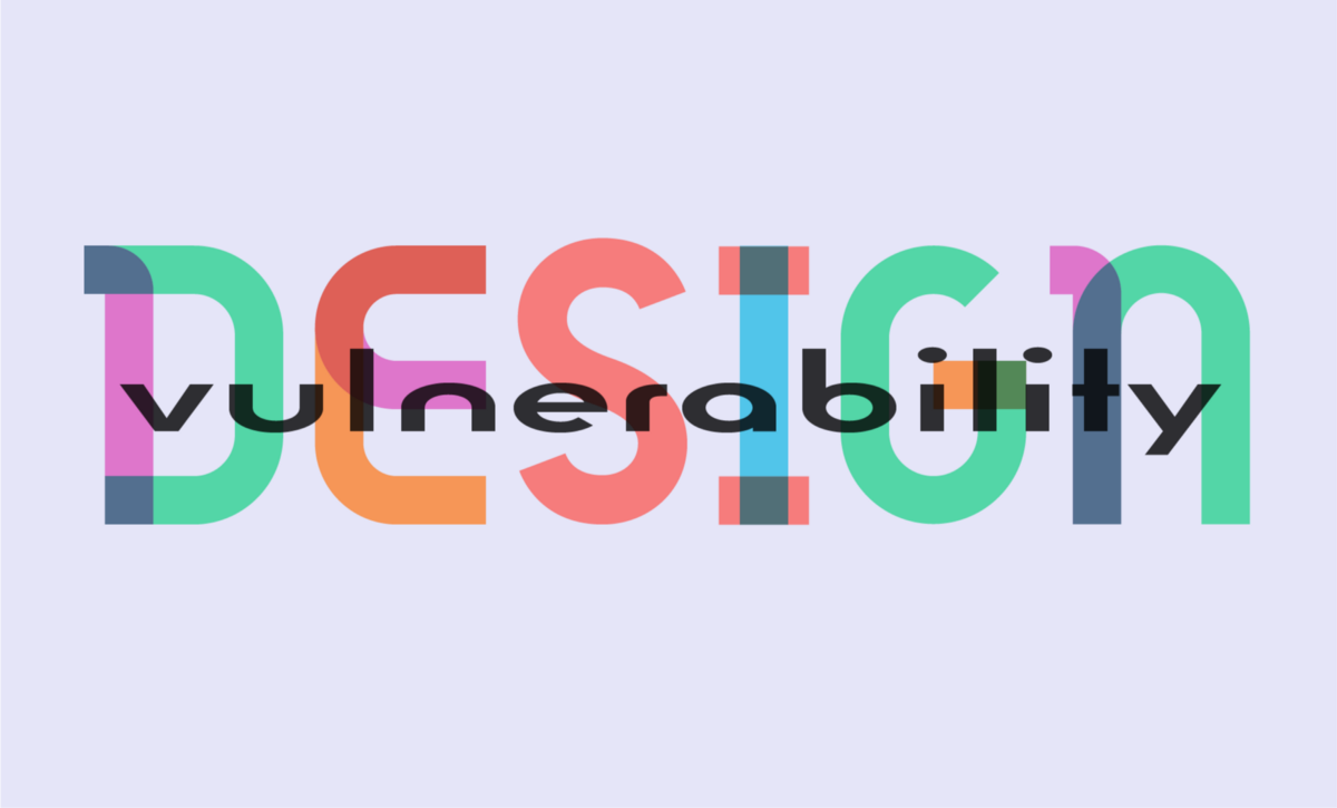 Vulnerability In Design Is There A Secret To Being A Great By Lindsay Kurbursky Ux Collective