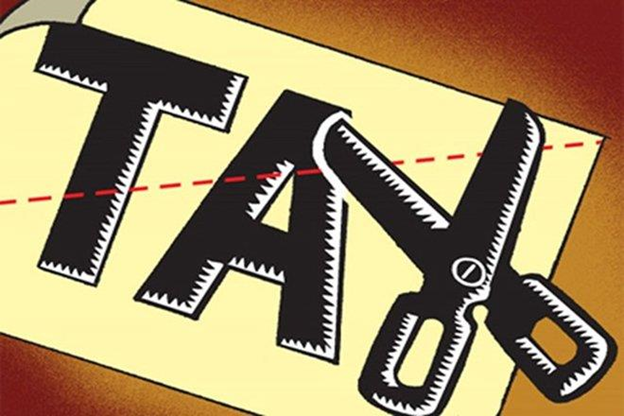 A big relief for taxpayers in recent amendment of Income Tax Act