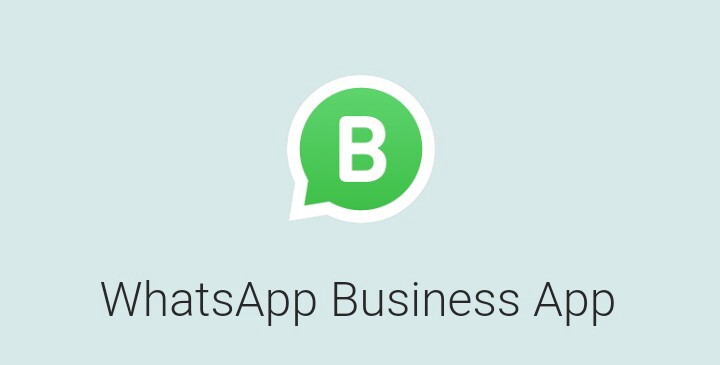 The Whatsapp Business App How To Harness It For Increased Productivity