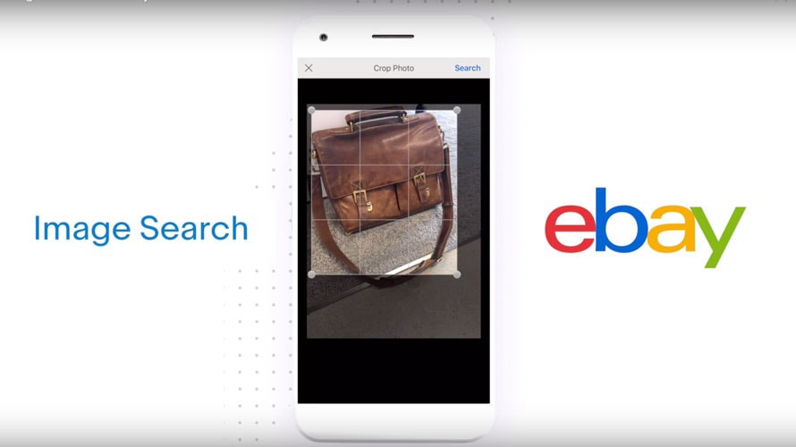 How Brands Can Leverage Image Recognition Technology to
