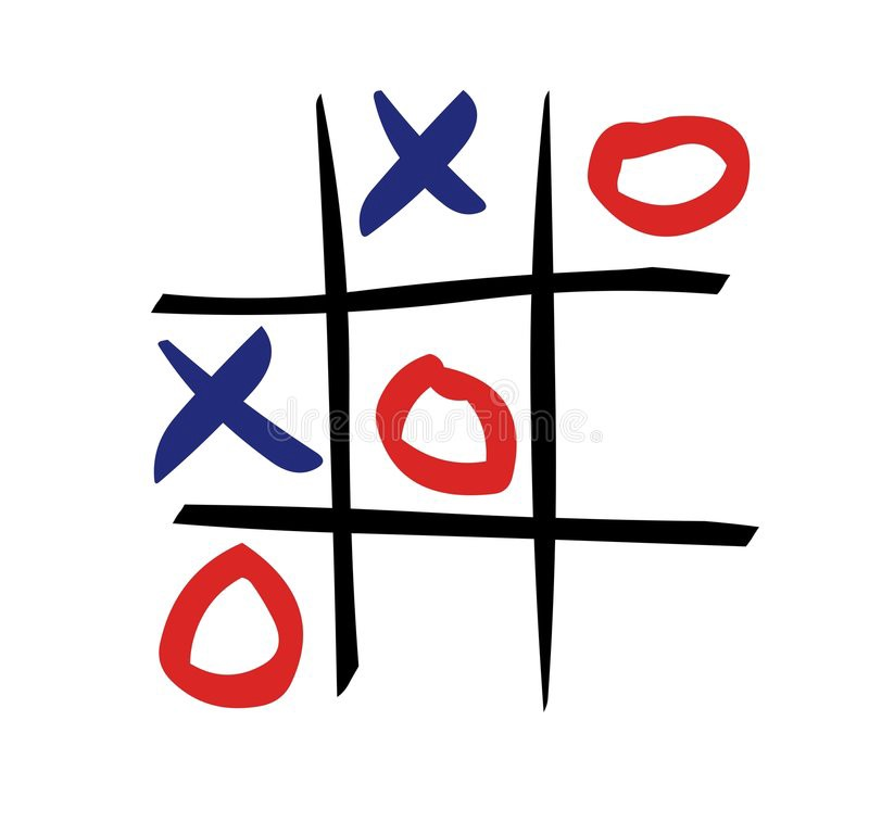 Design Tic-Tac-Toe Game - System Designing Interviews - Medium