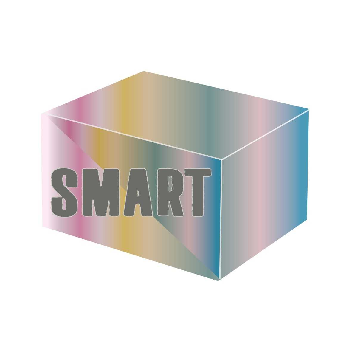 How Smart CCTV is made Smart: A Story about the Smartboxing of Image
