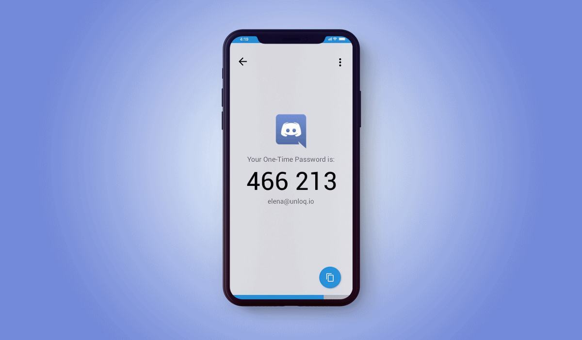 How To Add Two Factor Authentication (2FA) To Discord