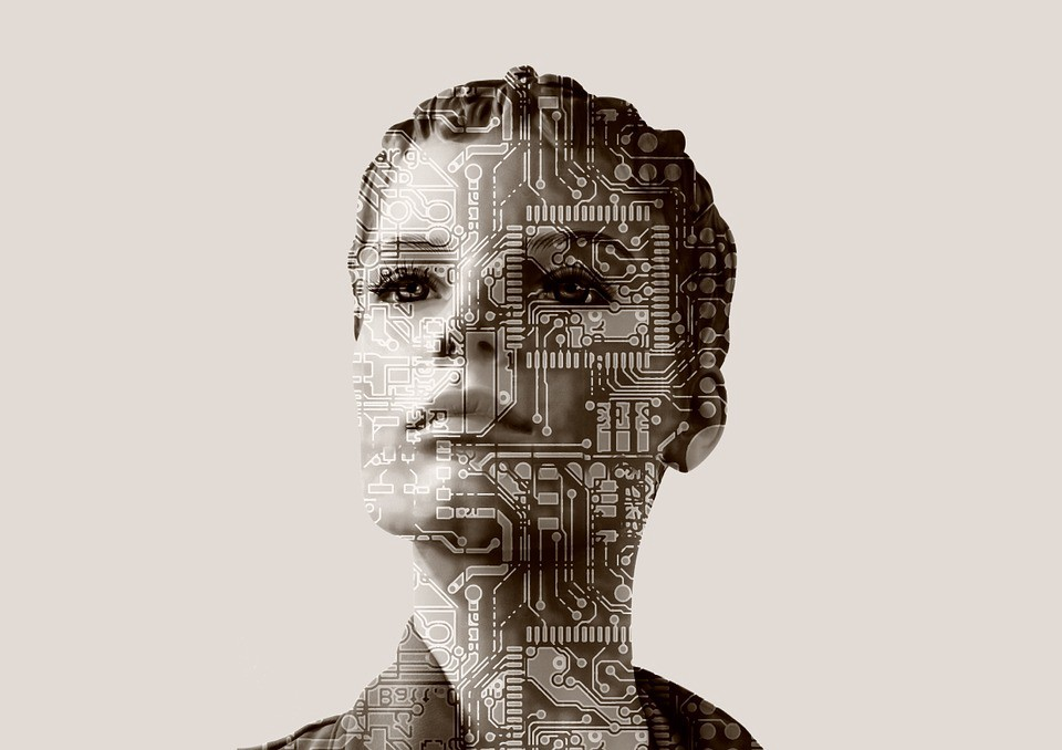 What Is Explainable AI and Why Does the Military Need It?