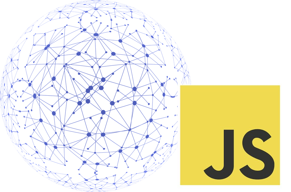 Build a Dependency Graph Profiler in JS