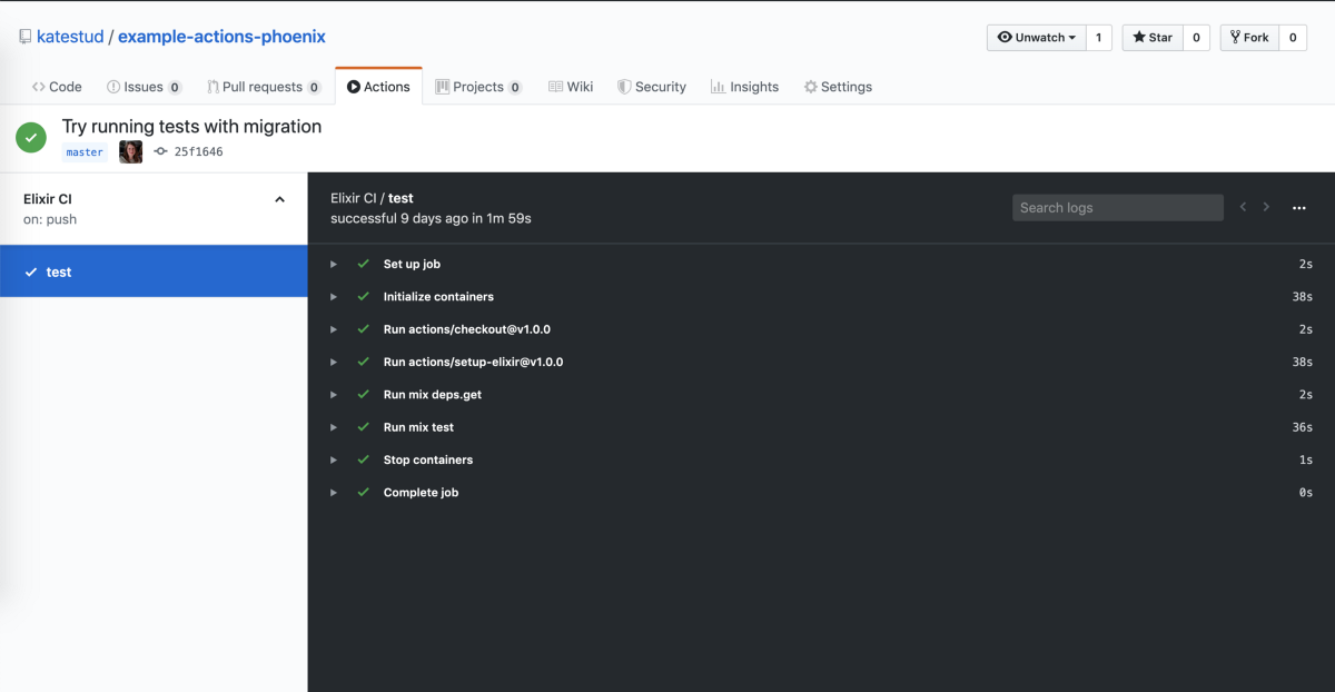 GitHub Actions has gone through some exciting changes recently! Now in public beta, the new and improved Actions is empowering developers to automate