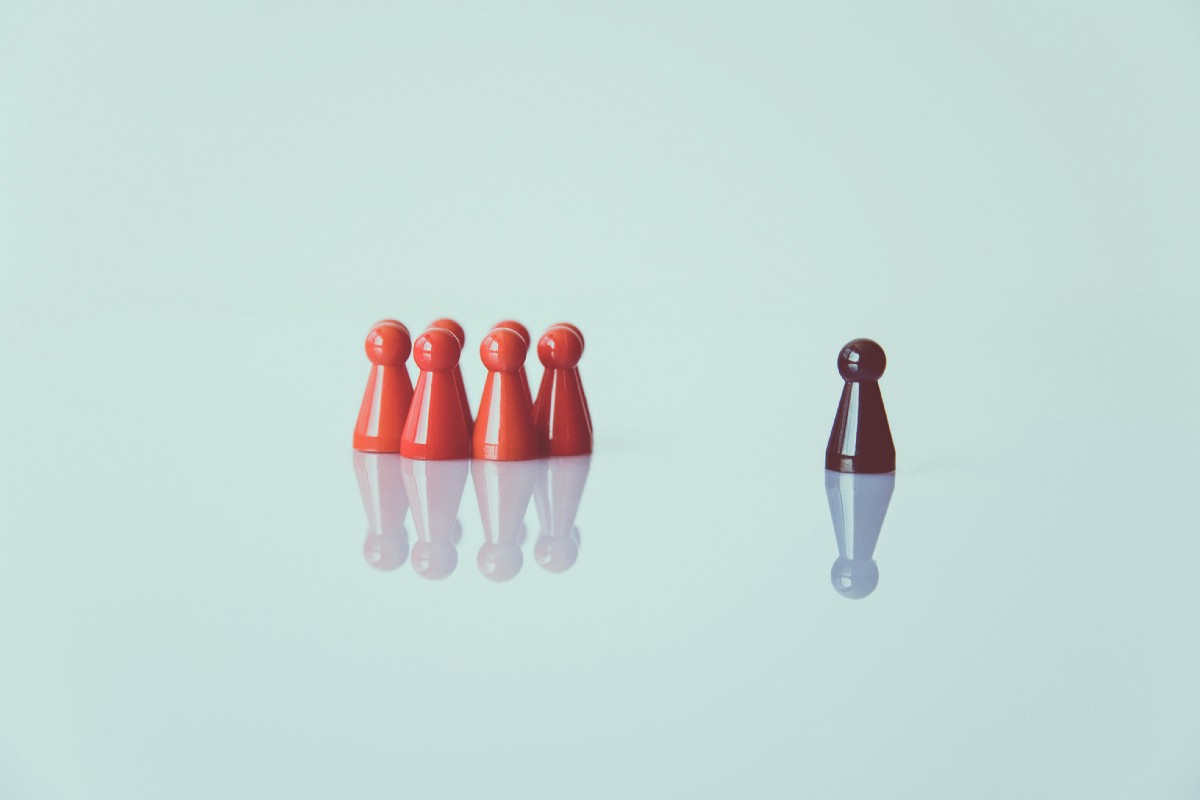 How to Lead After Being Promoted to Management