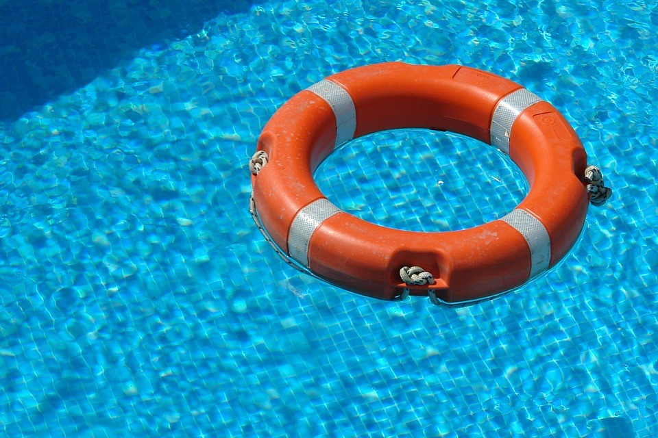 Swimming Pool Child Safety Equipment Checklist - PST Pool ...