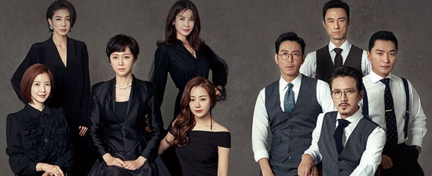 How SKY Castle broke records by grounding itself in familiarity