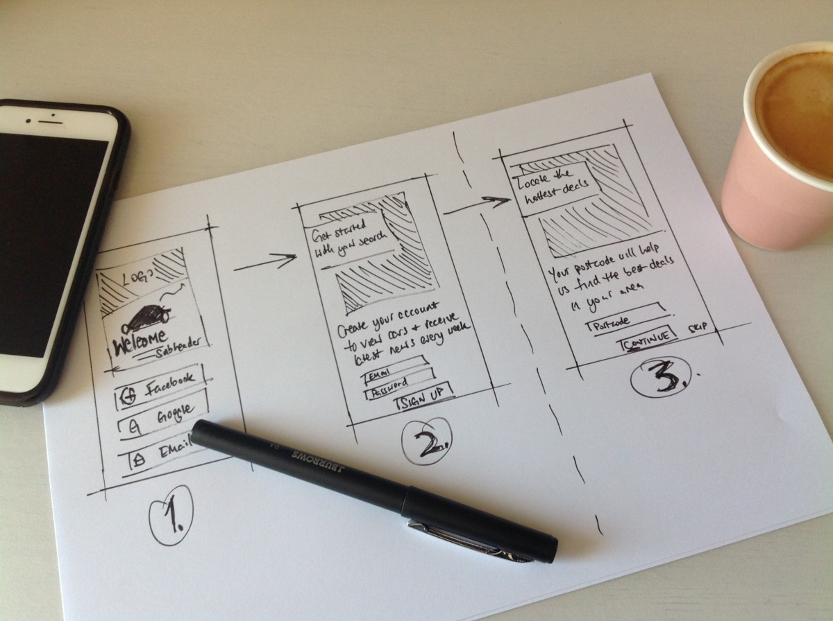 The Daily UX Writing Challenge—learning, yes, but a whole lot of fun.