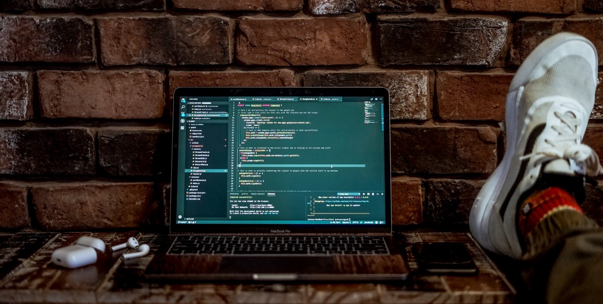 The Definitive Guide To Choosing The Right Programming Language