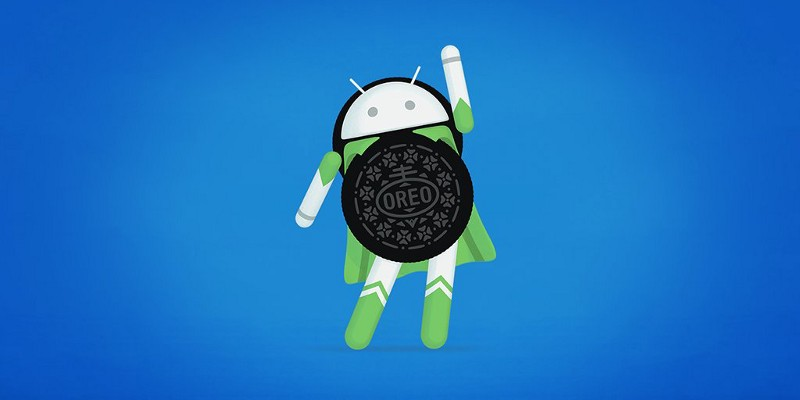 List of smartphones to receive the Android 8 0 Oreo Update