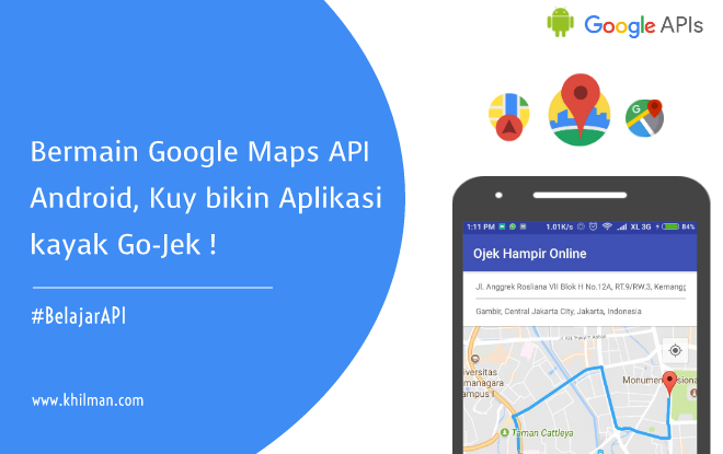 Driving Directions Google Maps Api on