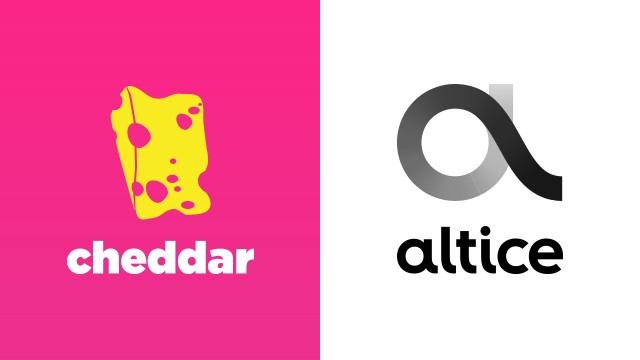 Cheddar Comes to Altice One - CheddarNews