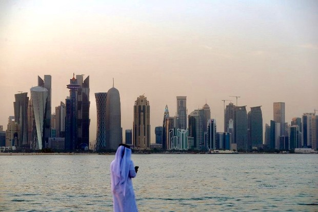 Qataris' human rights 'plausibly' infringed by UAE blockade