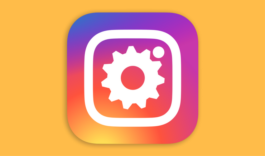 Why Automated Instagram Posting Tools Aren't Worth the Risk
