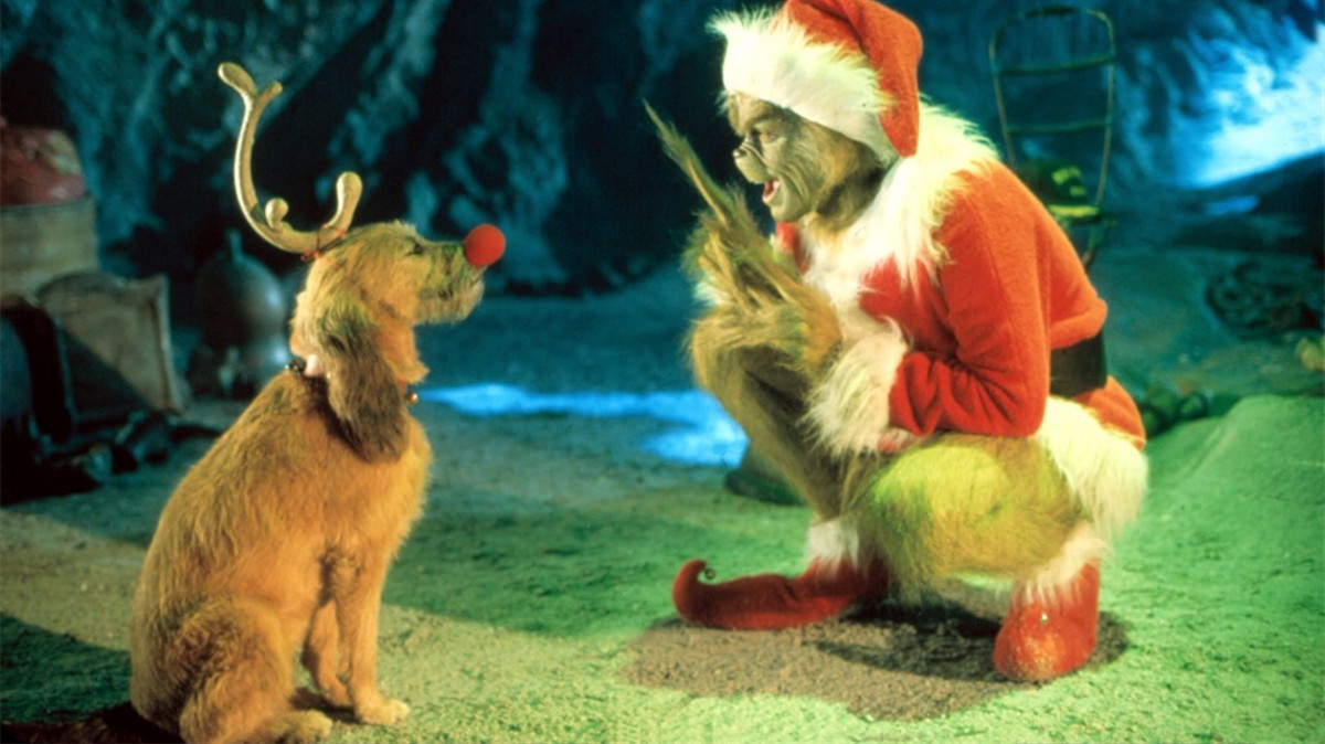 watch the grinch 2018 free online 123movies