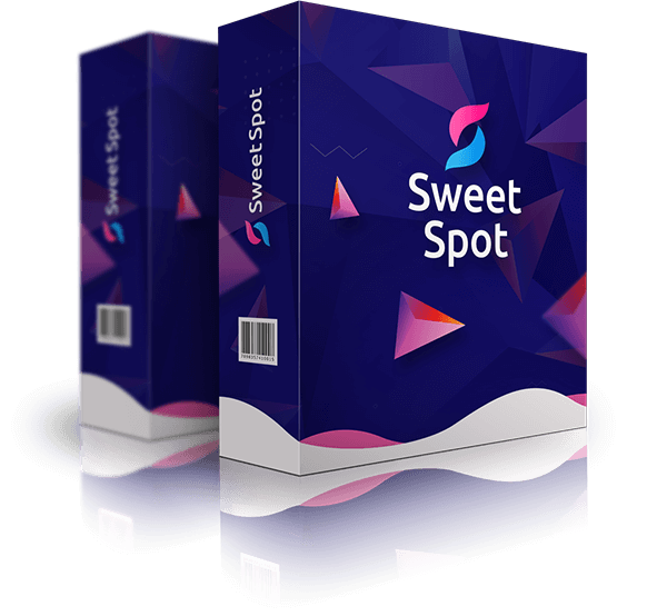 SweetSpot review—https://crazyimpulse.com/sweetspot-review-add-shoppable-buttons-to-images/