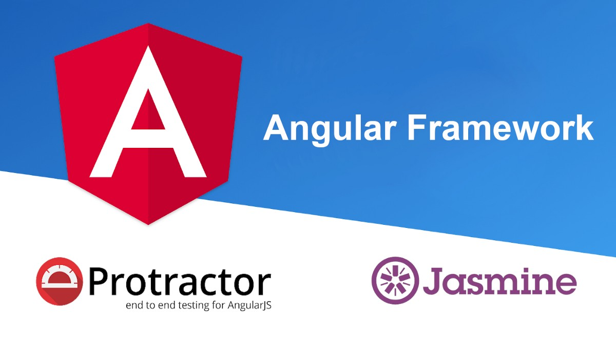 E2e And Unit Testing In Angular Using Protractor And Jasmine As Default By Arif Hidayat Medium