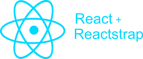 React static page with React-app and Reactstrap - Pawel Grajewski