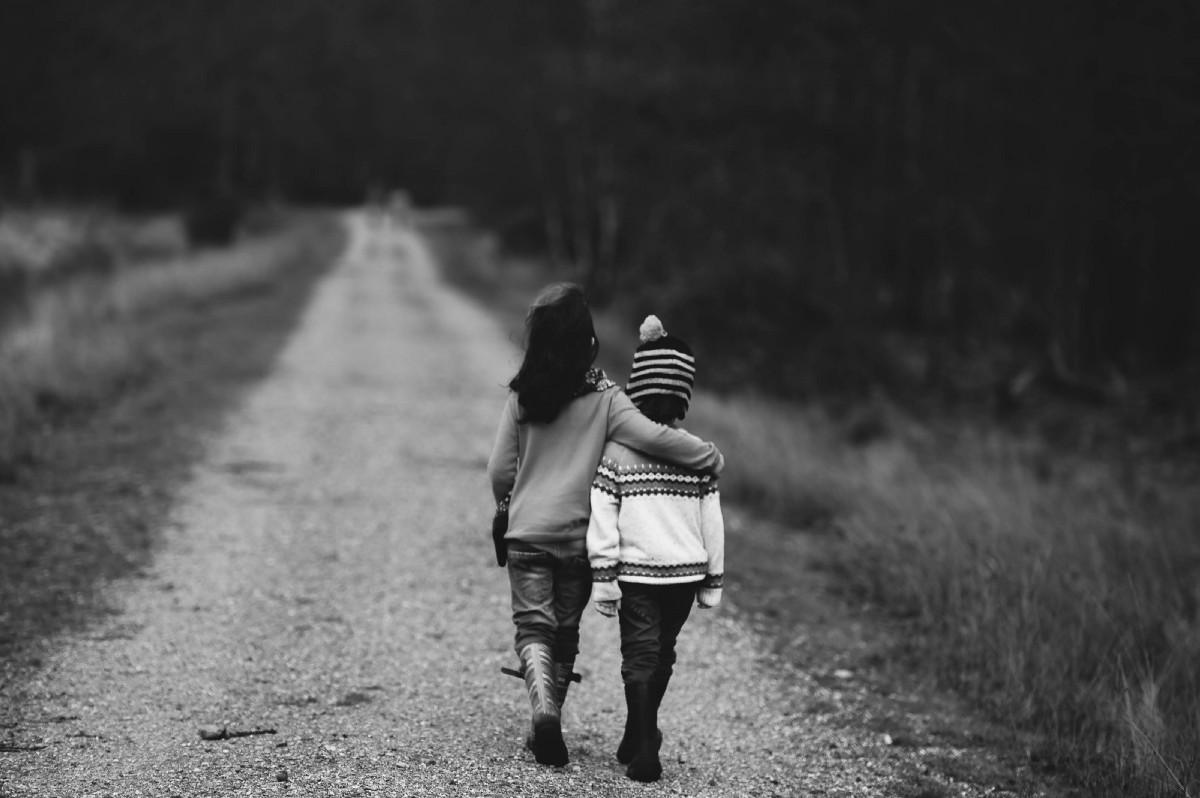 6 ways to communicate effectively with your borderline loved