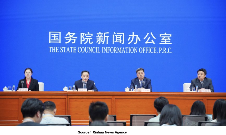 Education Reform Urged Age Based Grade >> China Govt Goes All In On Education Reform From This July
