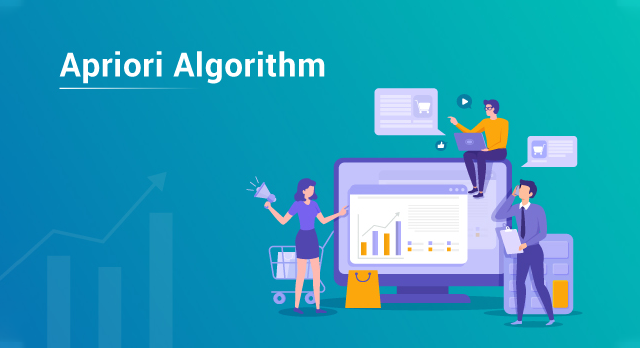Apriori Algorithm — Know How to Find Frequent Itemsets