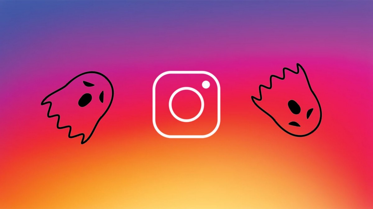 How two dead users allowed remote crash of any instagram android user