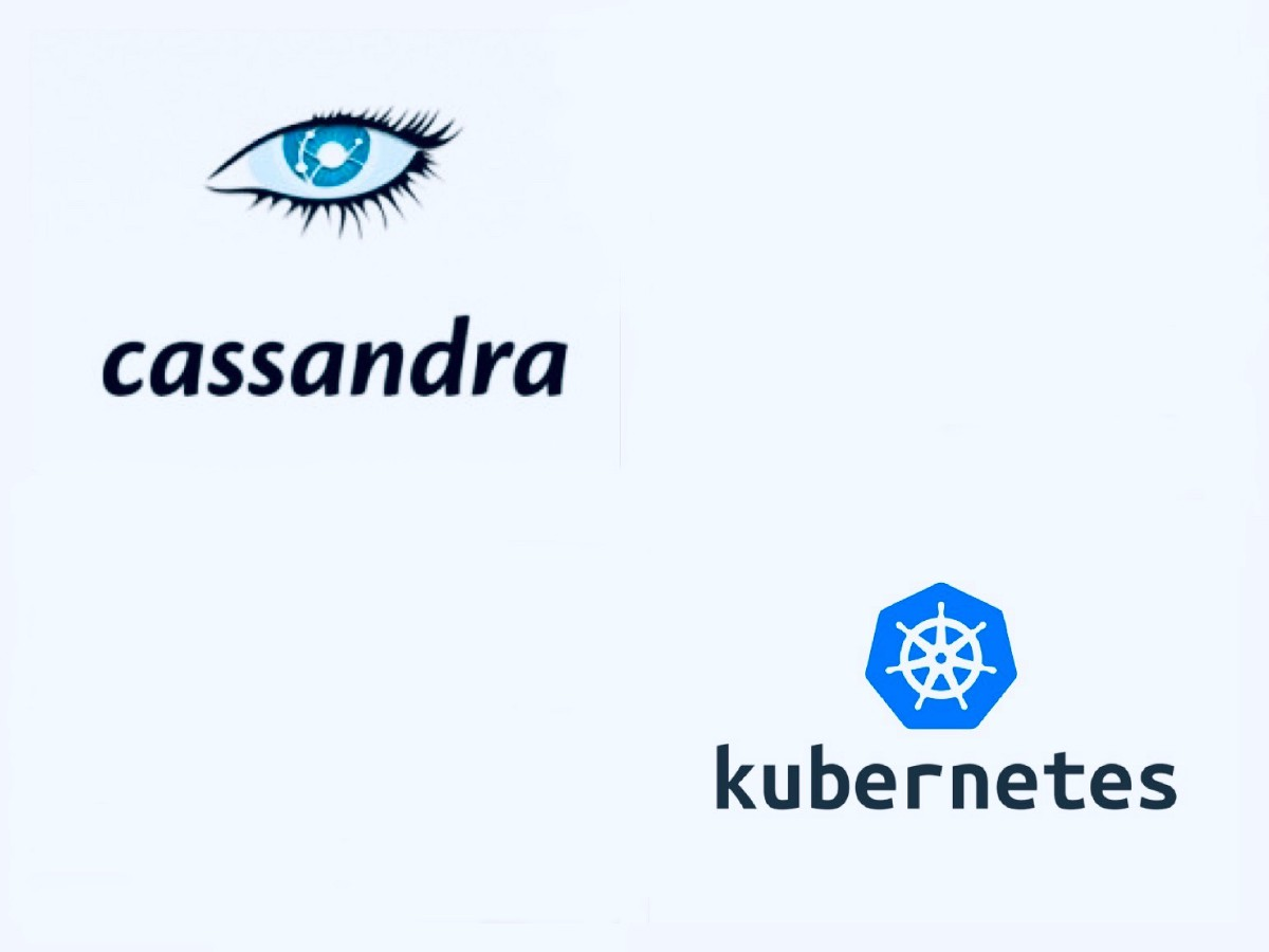 Deploying Cassandra in Kubernetes with Casskop