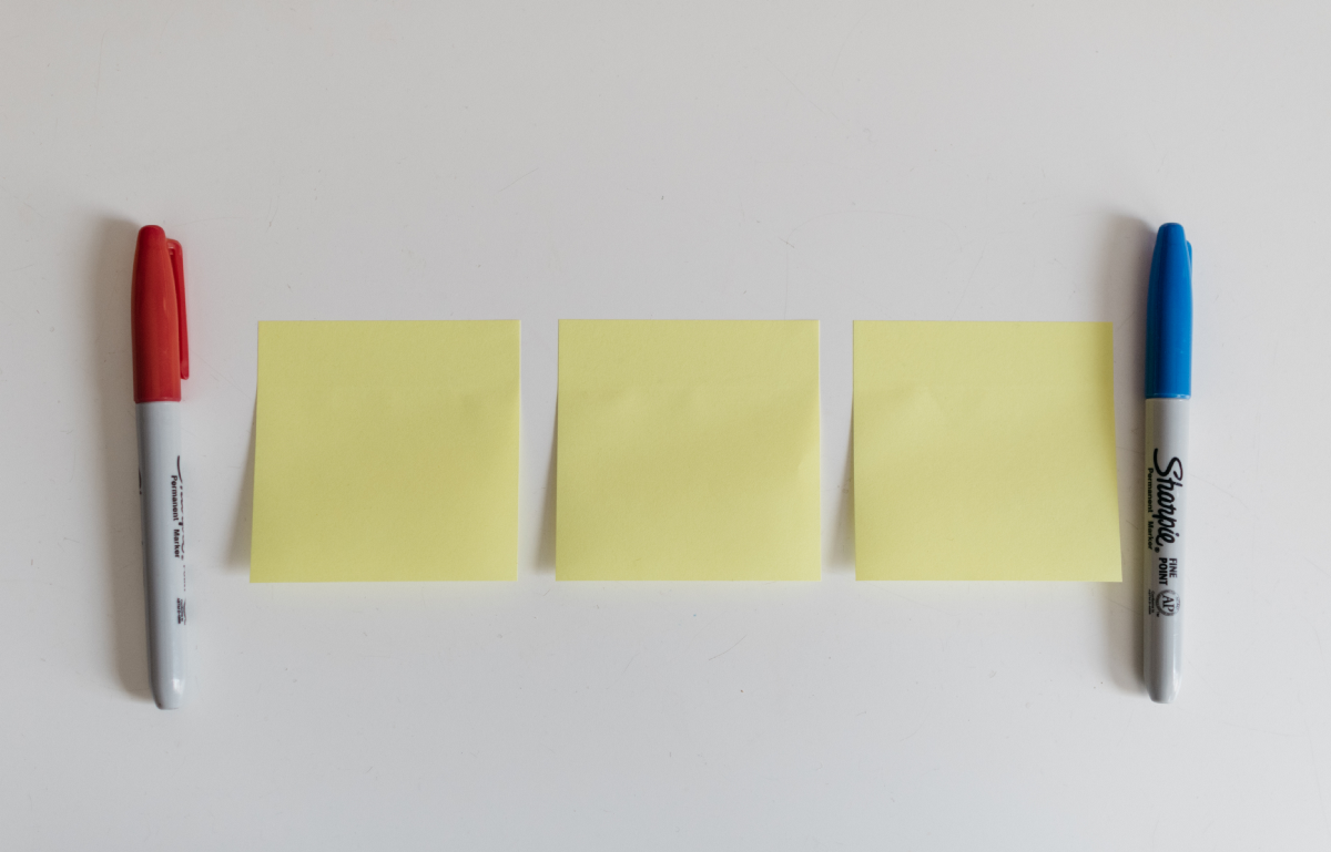 Visual Management Boards for absolute beginners. | by Simon Hilton | Product Coalition