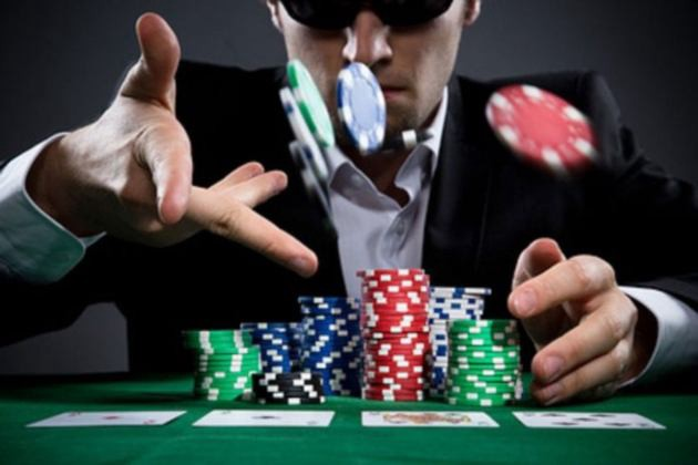 Image result for situs poker