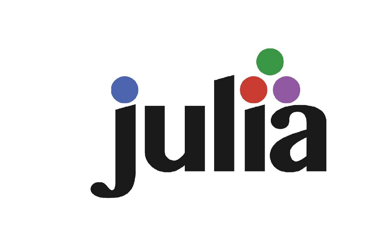 Introducing Julia: An Alternative to Python and R for Data Science