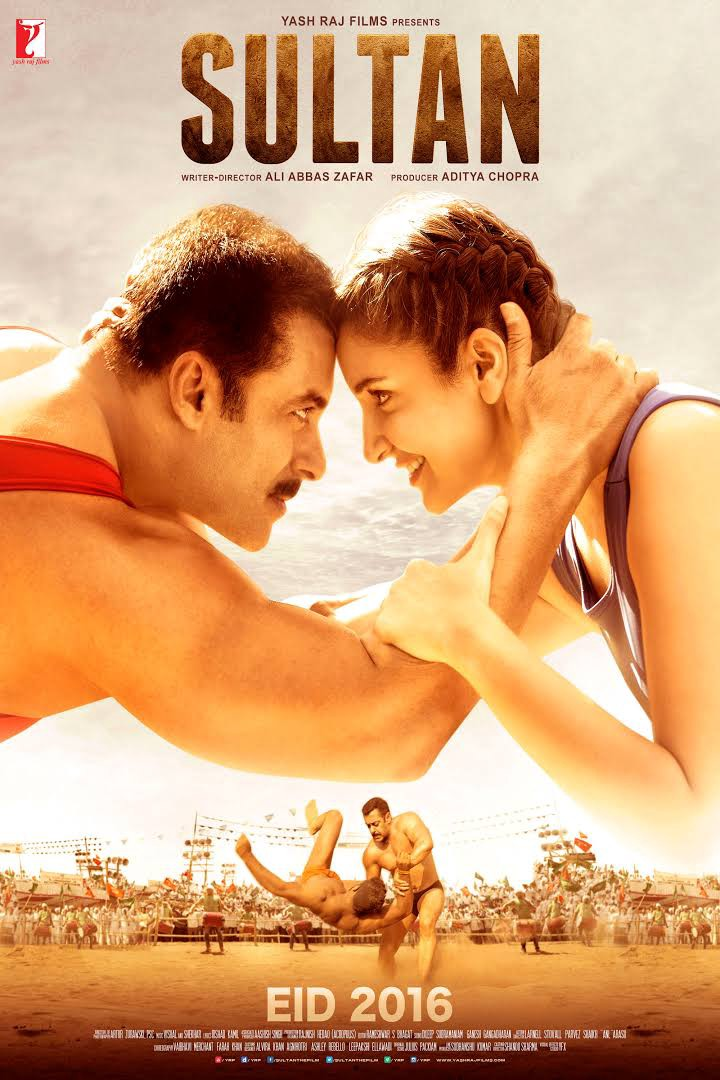 Image result for sultan movie