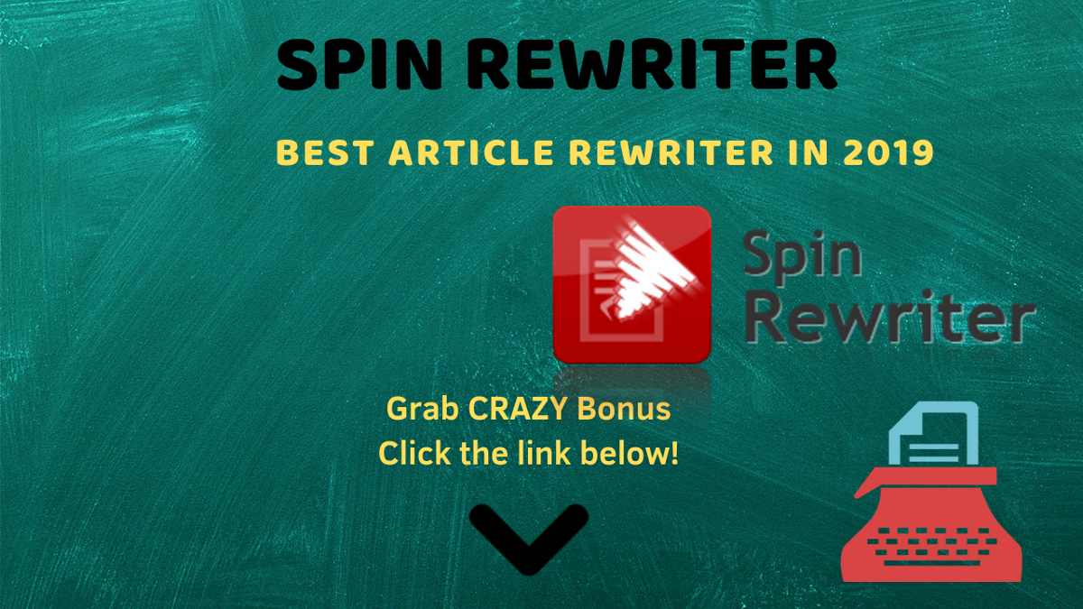 Cleverspinner – Intelligent Article Rewriter And Spinner