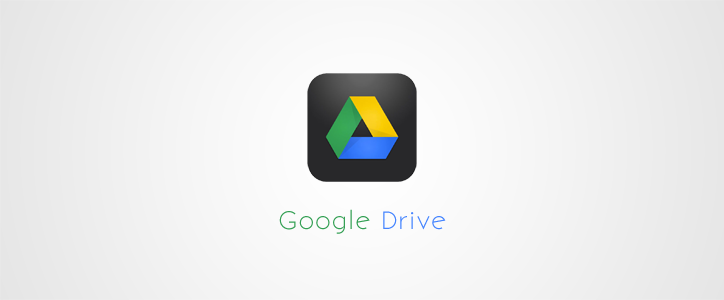 Easily upload a file from a url to google drive - savetodrive - Medium