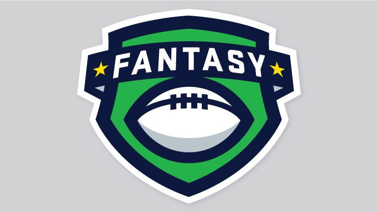 photograph regarding Espn Printable Fantasy Football Rankings called The World-wide of a Vampire - Myth Daily life Application