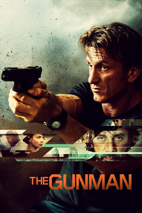 the gunman watch online free full movie