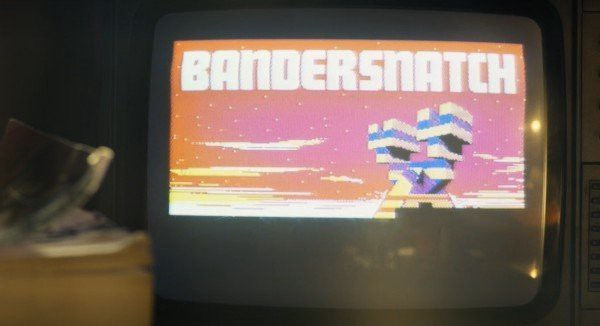 Bandersnatch and the Future of Interactive Story Apps on Mobile
