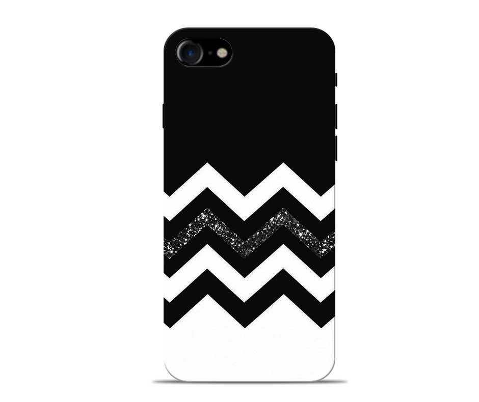 check out 29cbb 805a8 Trendy and Classy covers for iPhone 7 - Sowing Happiness - Medium