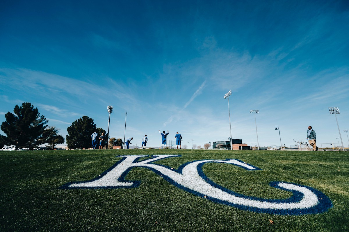 Royals Home Opener 2020.Royals Announce 2020 Spring Training Game Times Royal Rundown