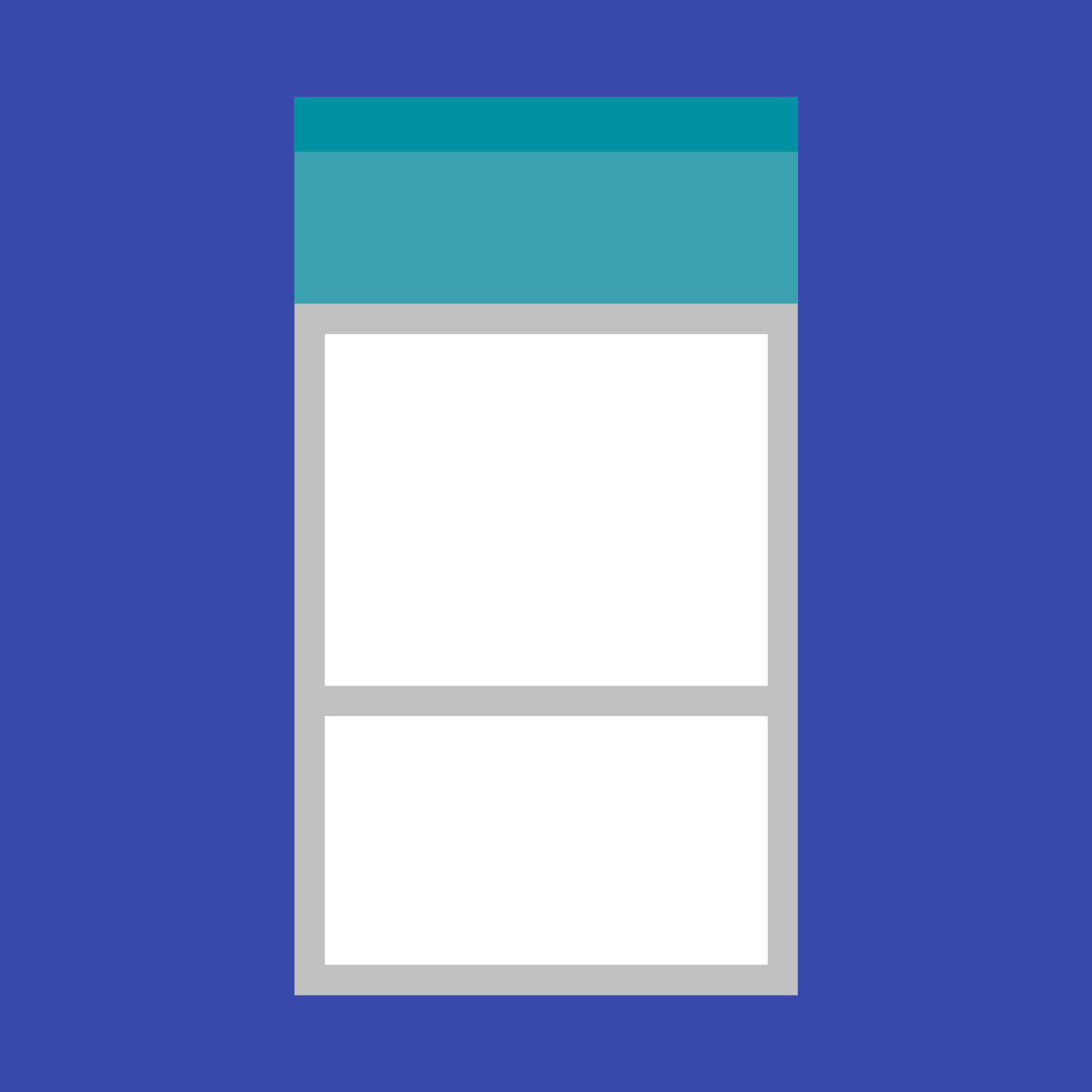 Android: Card View - AndroidPub